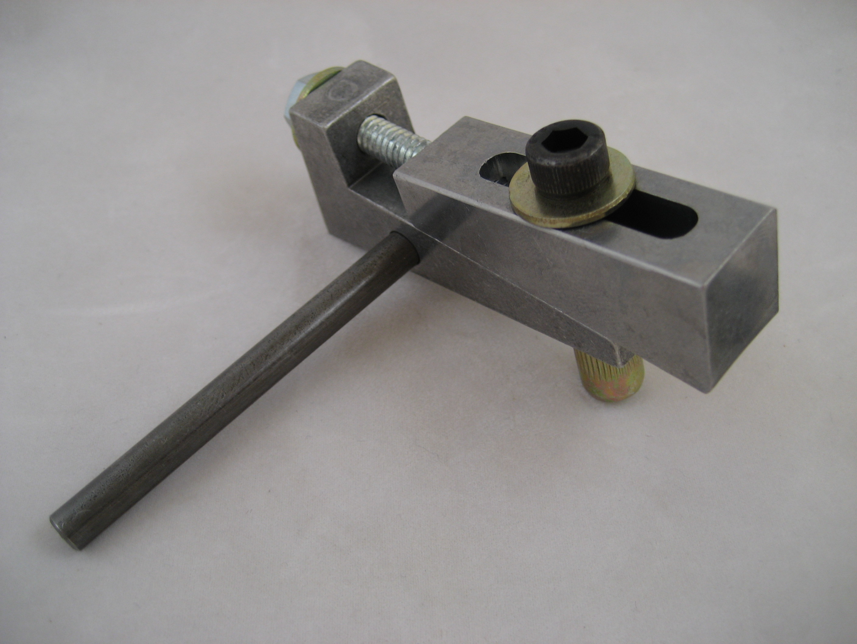 Details about Riv-nut Rivetnut Nutsert Fitting tool M4 M5 M6 Kit car rivet  nut special insert