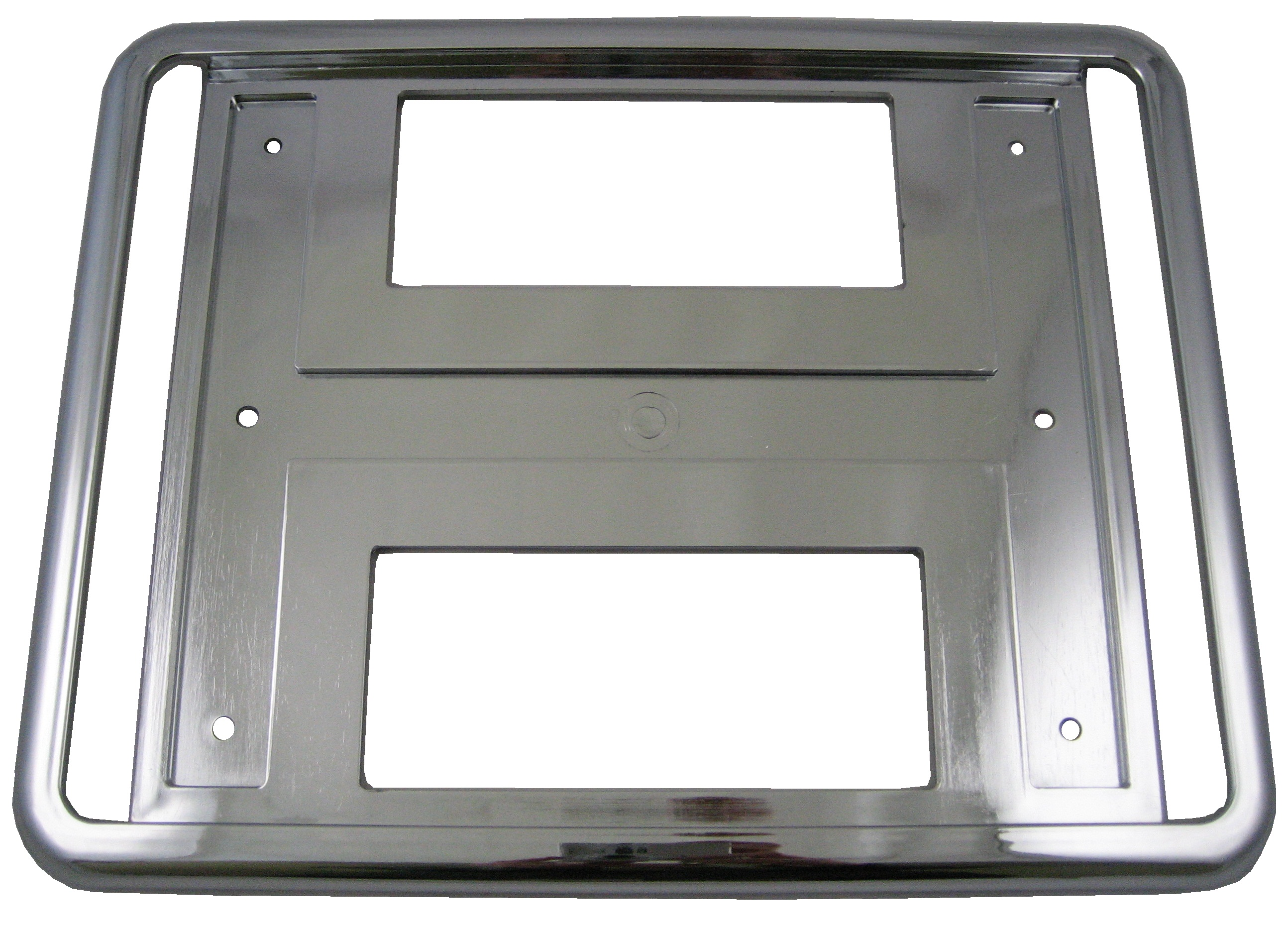 Famous Number Plate Holders Frames Surrounds Images - Picture Frame ...