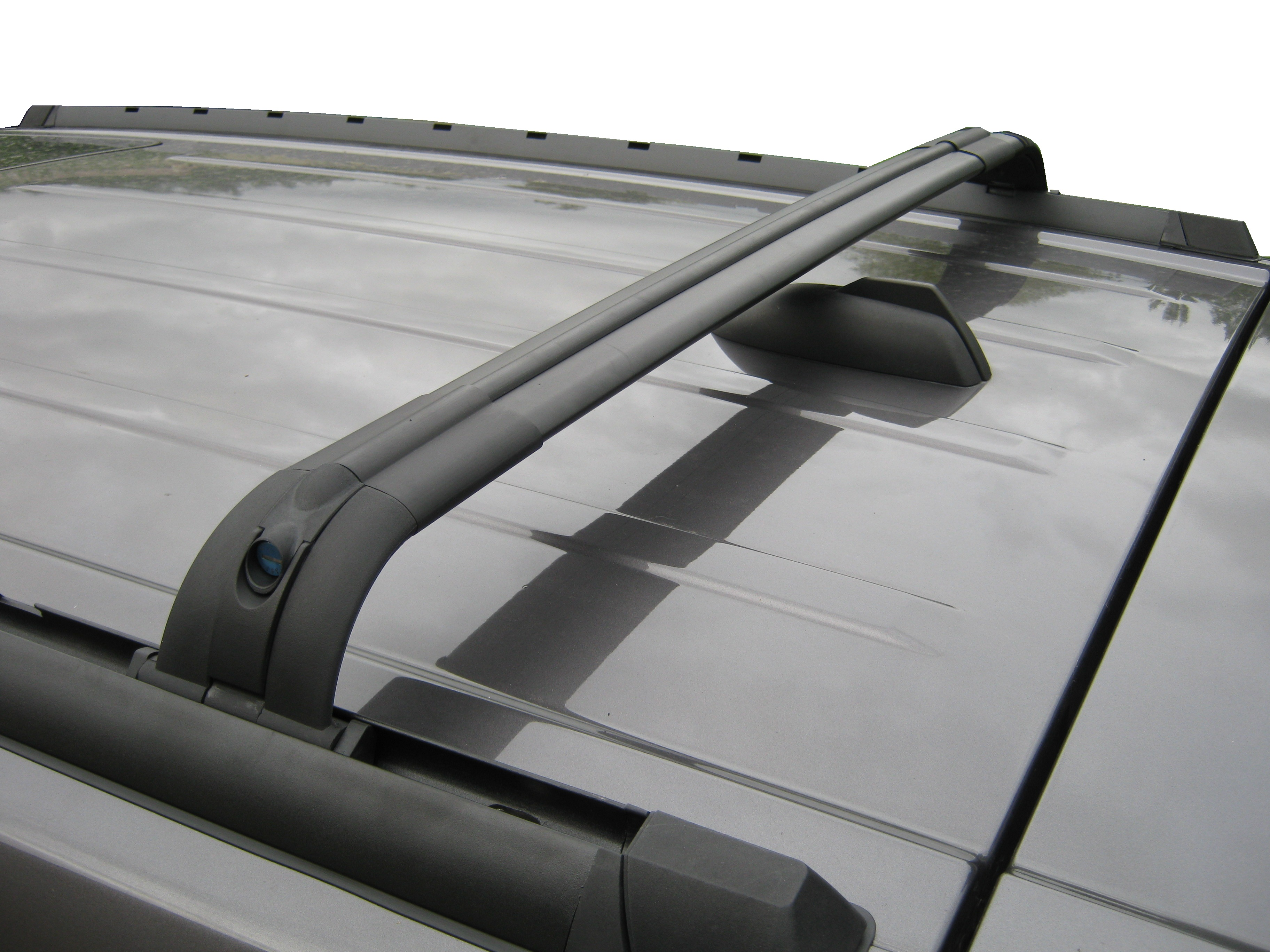 custom transit sdv roof rack galvanised duty west for uk ford steel heavy north racks rhino