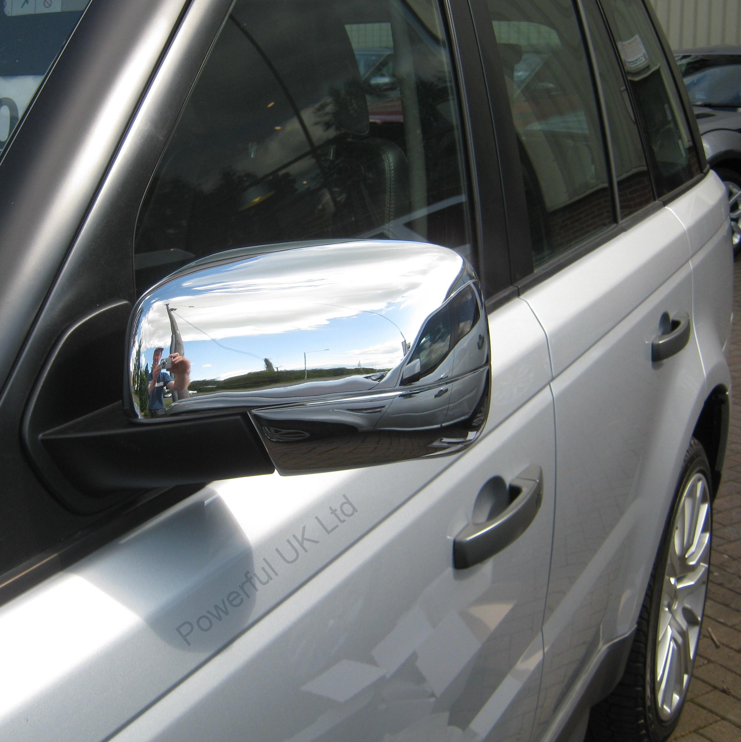 8//10 Diesel ab Bj Rau Fussmatten CASINO beige Nissan Murano 5trg