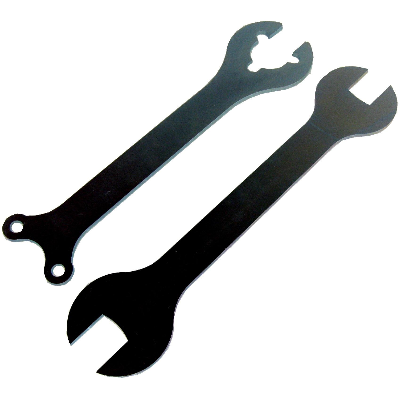 fan removal tool. item specifics fan removal tool