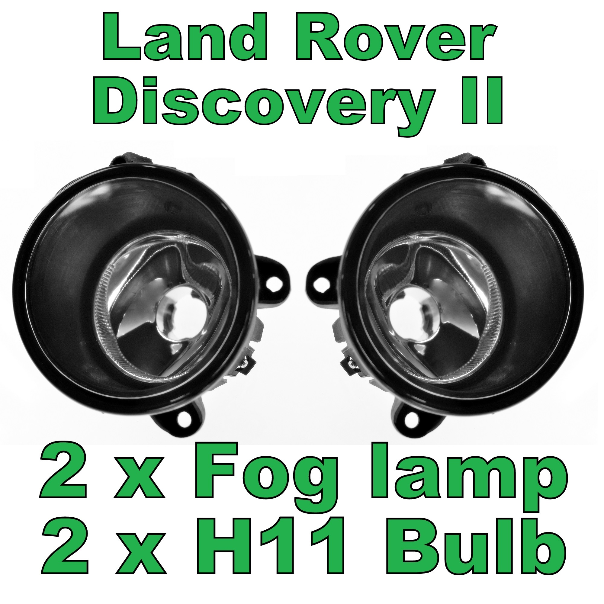 headlight side salvage landrover assemblies discovery rover collections land lamp gentlemen right of radiator off os