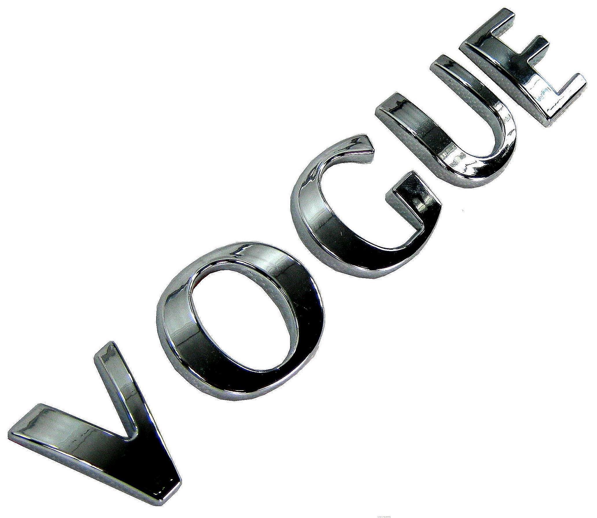 range rover logo vector. item specifics range rover logo vector