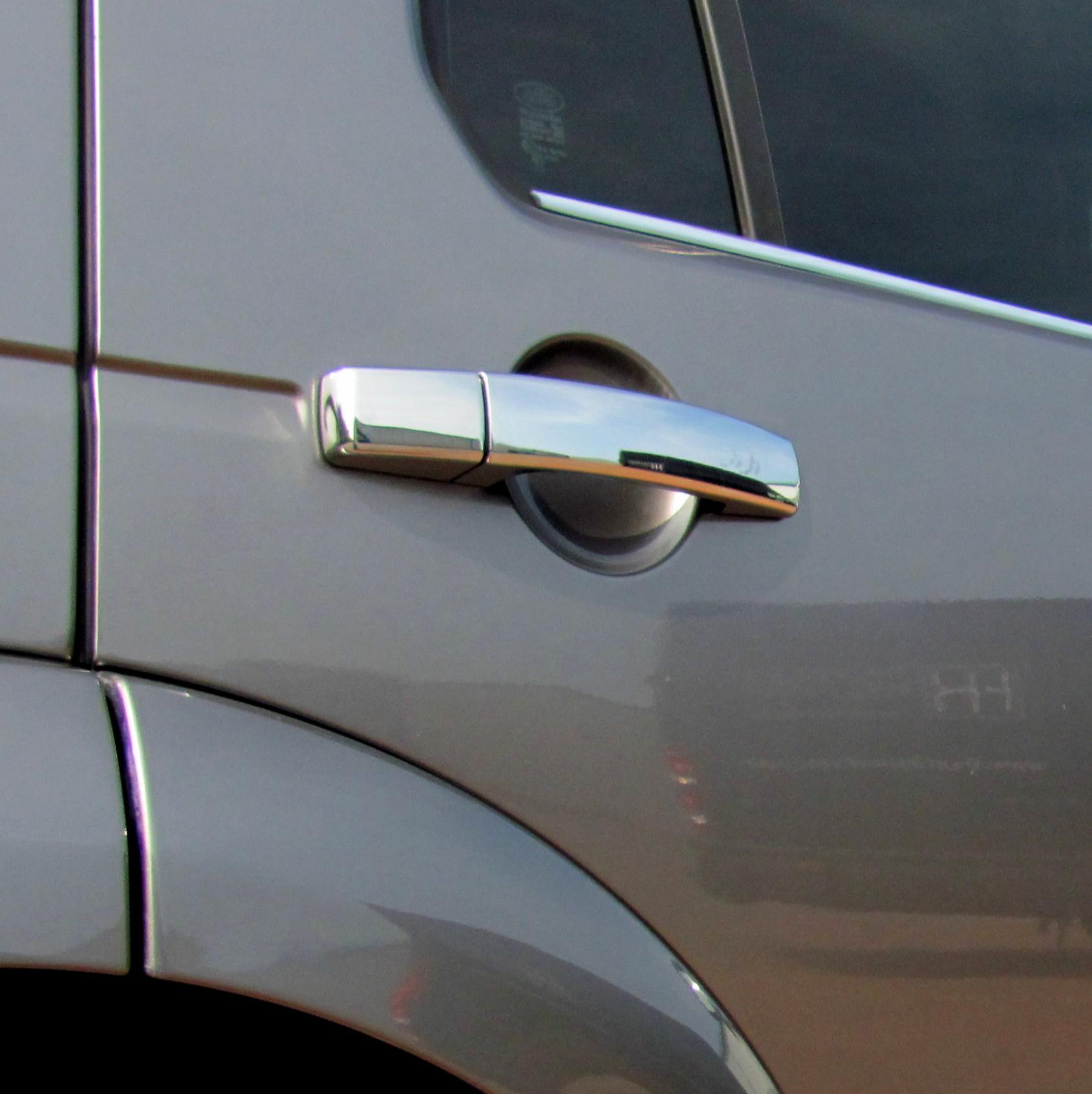 Mech Retroviseur Exterieur Gauche Mercedes 638 V-llasse 95-03 olr