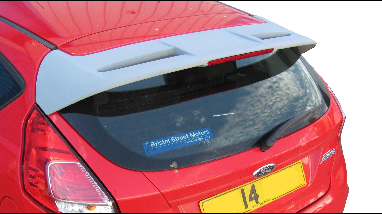 Maxgear Pressostat Climatisation Pour Renault Dacia Nissan 2578584