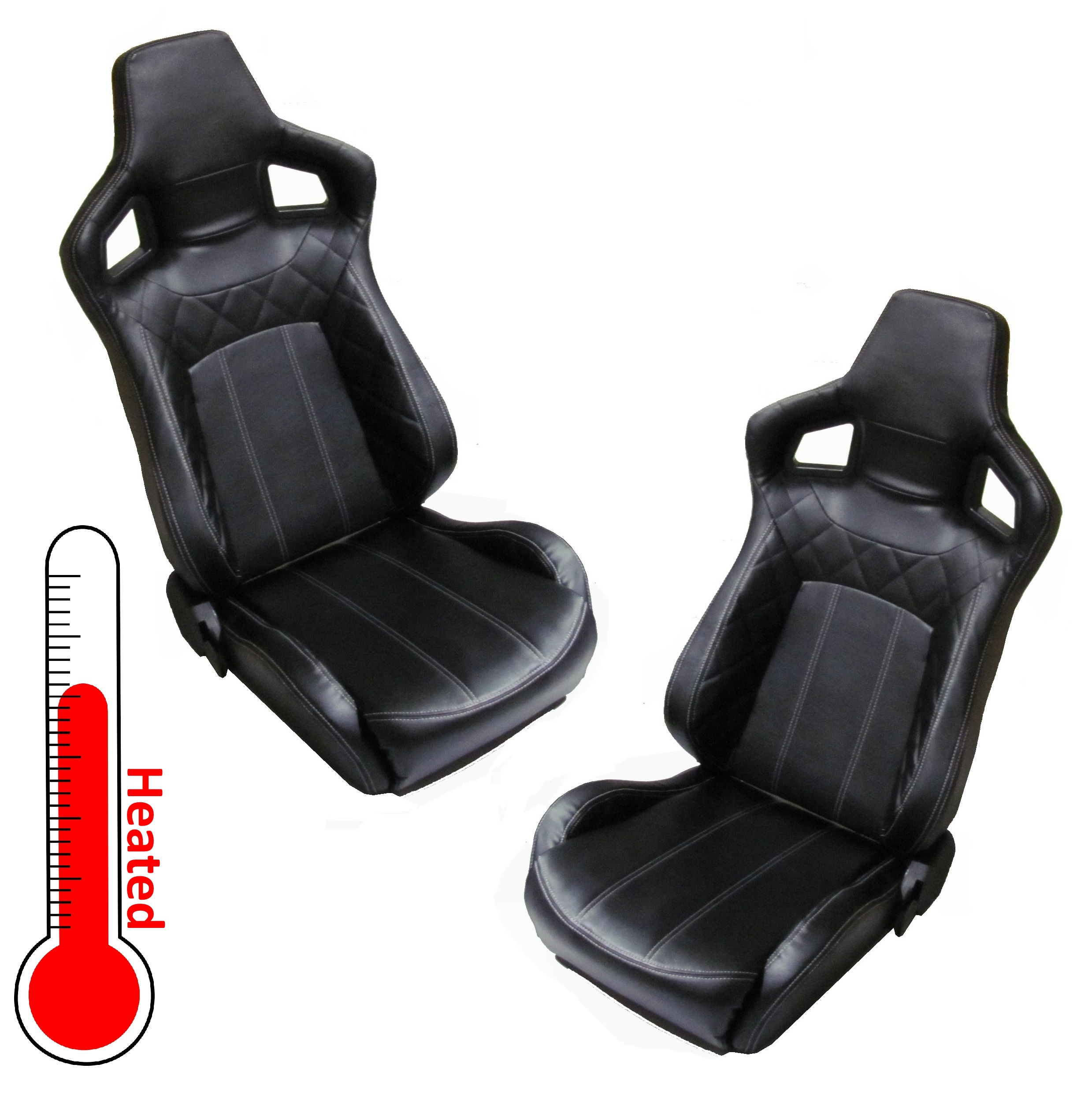 Car Seat Covers For Heated Seats