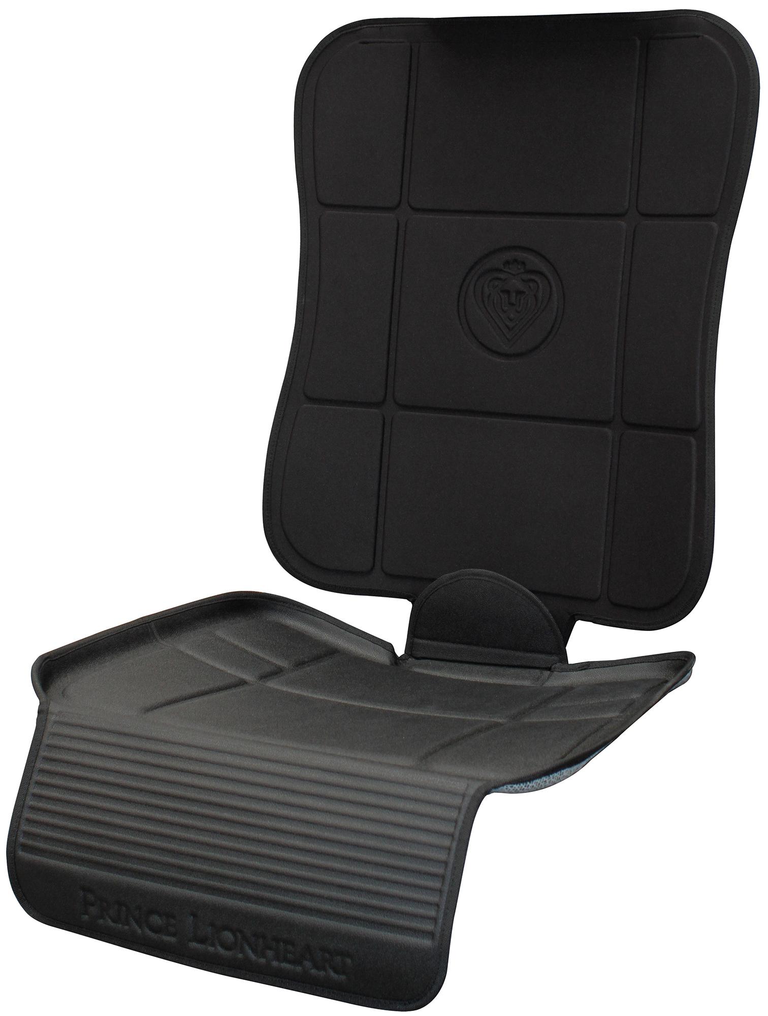prince lionheart 2 stage seat saver isofix compatible car seat accessory bn ebay. Black Bedroom Furniture Sets. Home Design Ideas