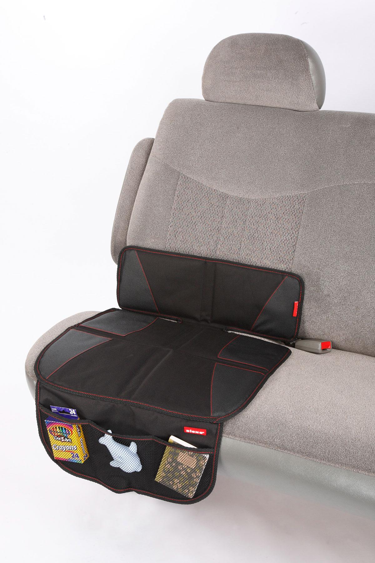 Sunshine Kids Diono Car Seat Travel Bag