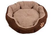 Pet Beds & Blankets