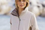 Waterproof & Fleece Jackets