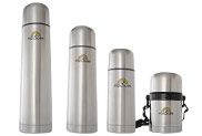 Thermal Mugs & Flasks