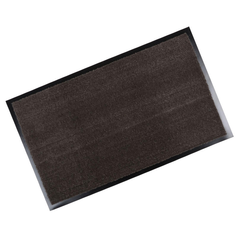 Jml Small Magic Carpet Super Absorbent Amp Touch Door Mat