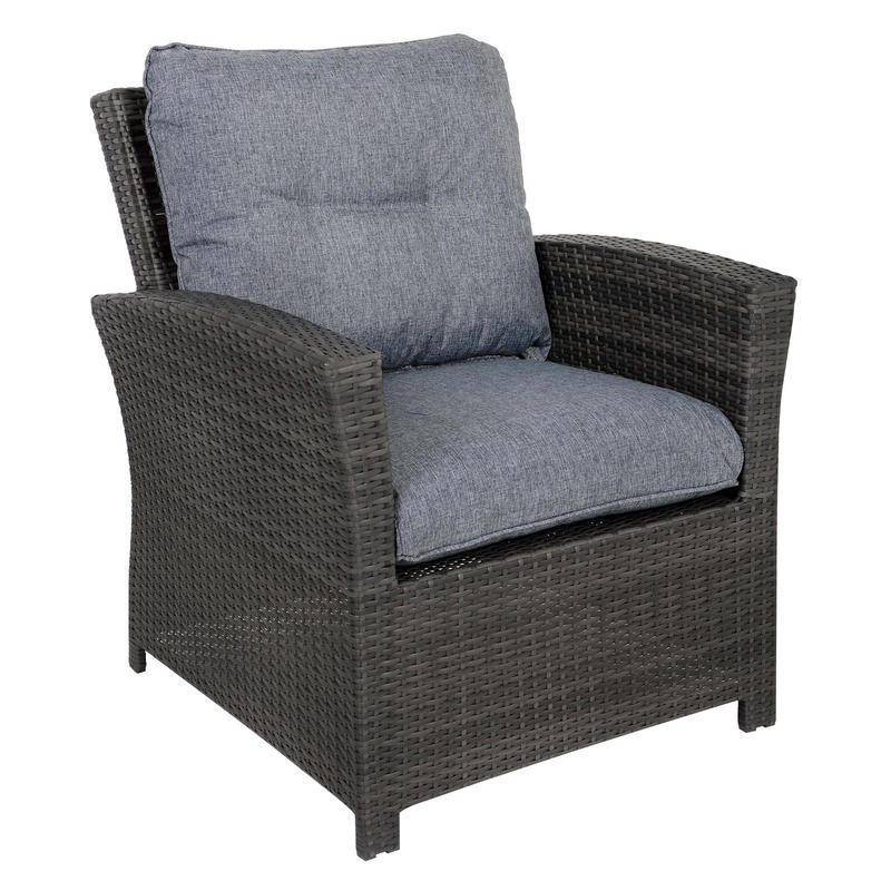Jamaica Rattan Wicker 7seat Garden Furniture Table & Sofa Set. Patio Furniture On Sale Mn. Outdoor Furniture Glides Plastic. Landscaping Brick Patio Designs. Patio Furniture Downtown Los Angeles. Outdoor Furniture Cushion Inserts. Porch Swing Plans For Sale. Best Place Buy Patio Furniture Online. Patio Furniture Cushions Ontario