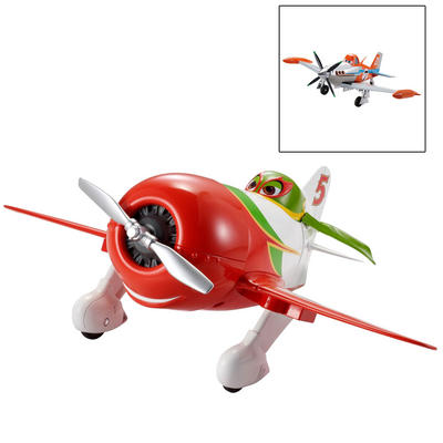 Childrens Disney Pixar Planes Vehicles Toys