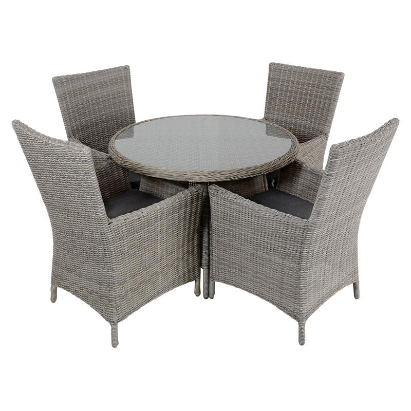 Water Resistant Furniture Cover To Fit Azuma Belize Dining Set : lrgXS3458 21600 from www.xs-stock.co.uk size 800 x 800 jpeg 85kB