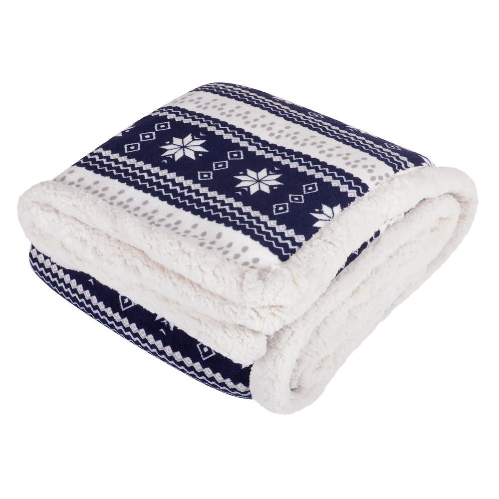 Bedding basics at Kohl's - Shop our full selection of blankets and throws, including this The Big One Super Soft Plush Throw, at Kohl's.