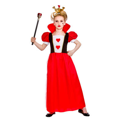 Buy and Rent childrens fancy dress costumes for kids online across India. Largest boys and girls costumes range for School Fancy Dress Competitions & children school Annual days. Get Fancy Dress Ideas as per fancy dress themes for toddlers & babies. Adults theme party Halloween costumes also available. Fast delivery.