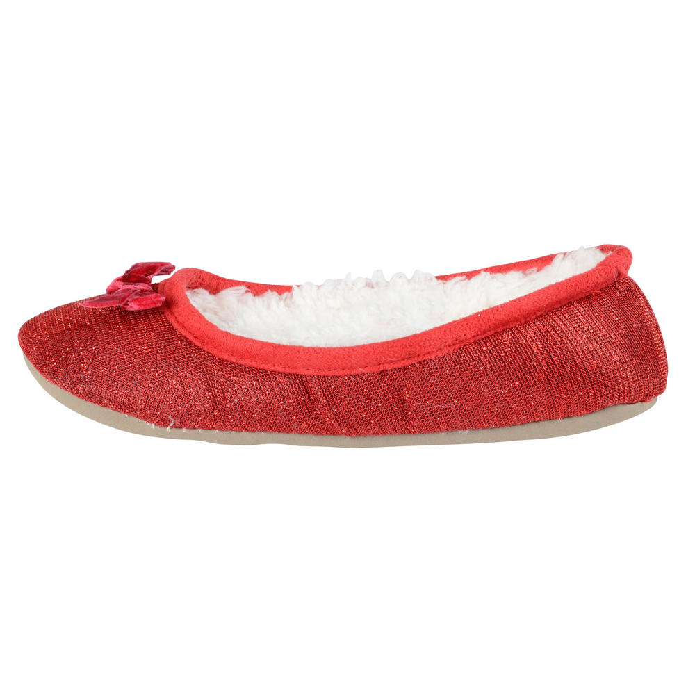Little Girls Sparkle Shoes ($ - $): 30 of items - Shop Little Girls Sparkle Shoes from ALL your favorite stores & find HUGE SAVINGS up to 80% off Little Girls Sparkle Shoes, including GREAT DEALS like Rachel's Shoes Shoes   Nwot Little Girls Sparkle Shoes   .