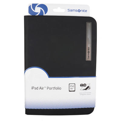 Samsonite Tabzone iPad Air Protective Case Cover