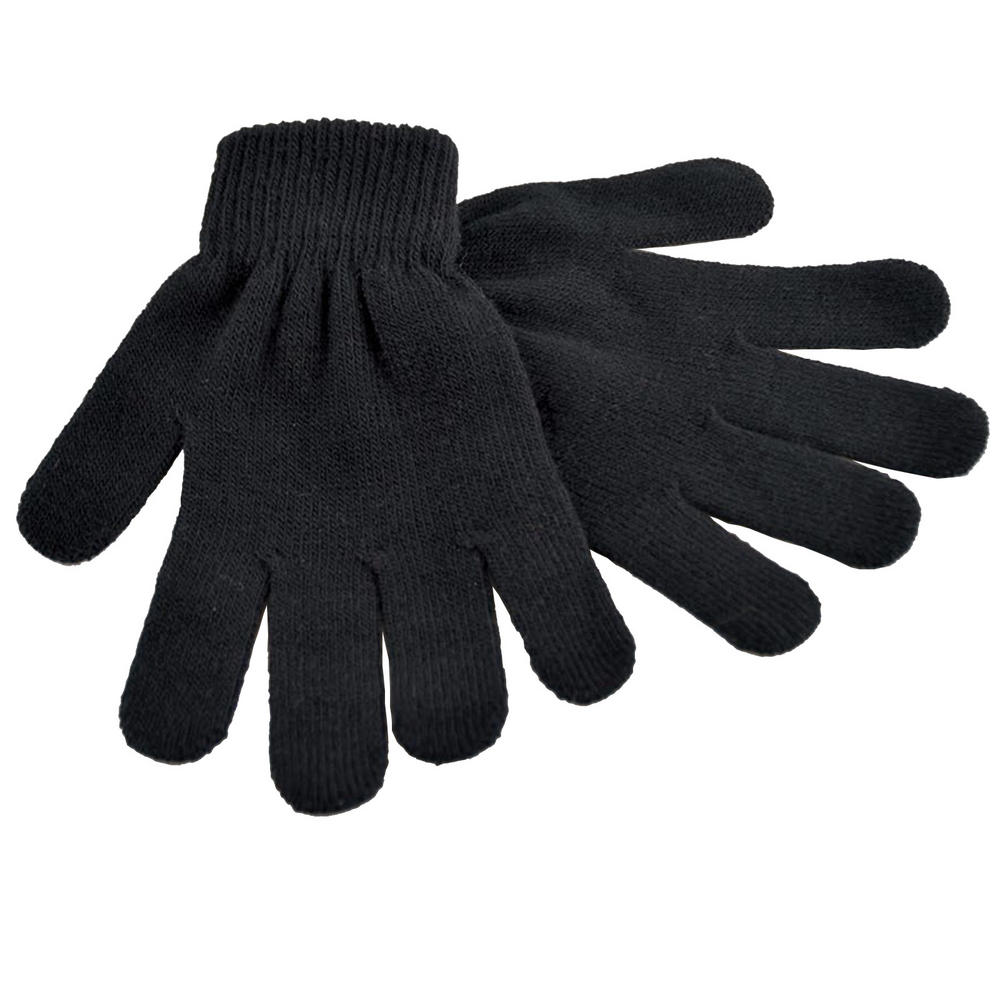 Black gloves white magic - Black Gloves White Magic 29