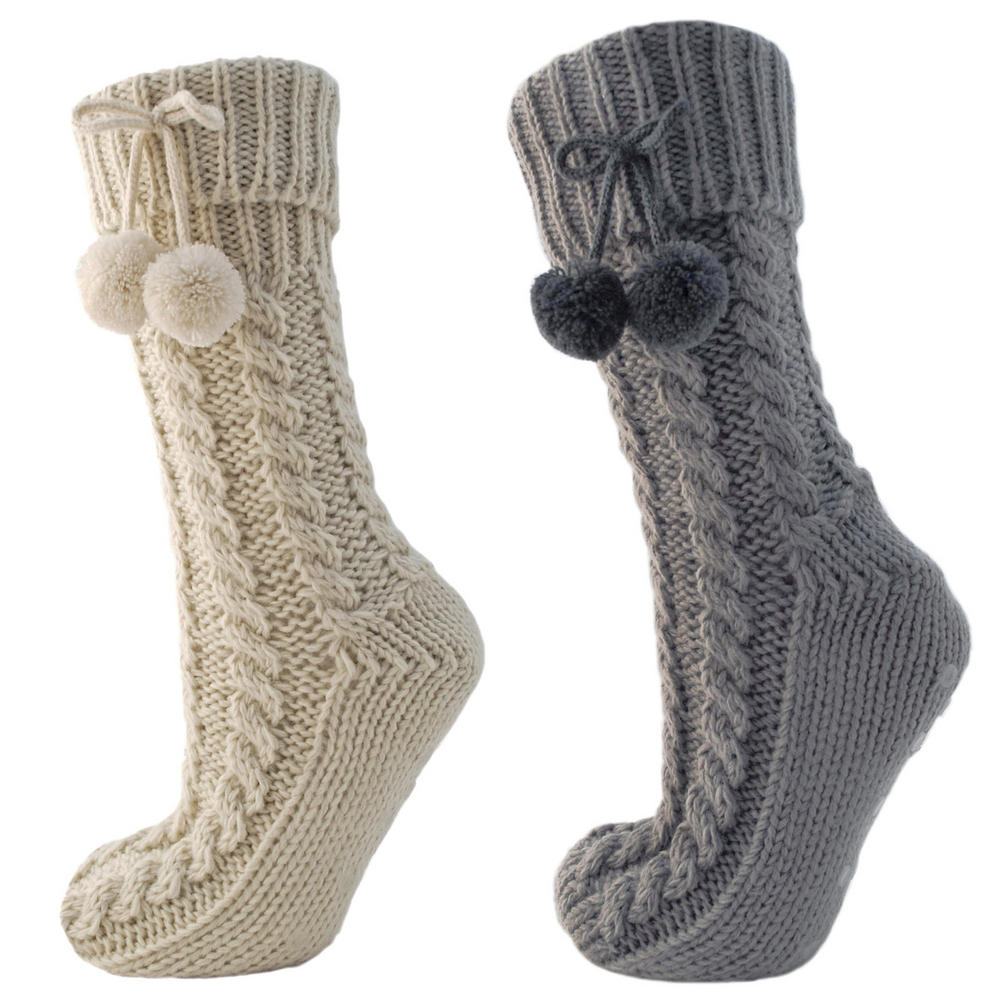 Enjoy free shipping and easy returns every day at Kohl's. Find great deals on Womens Slipper Socks Socks at Kohl's today!