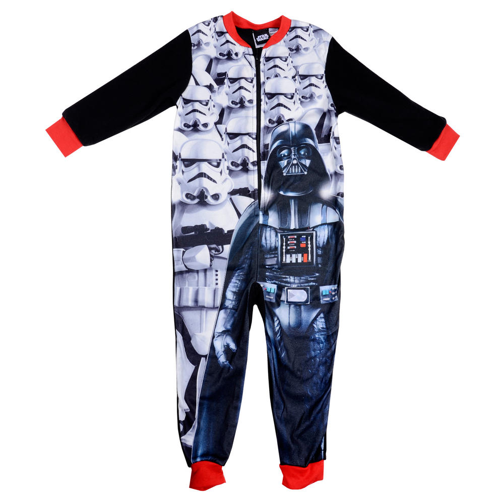 Target / Holiday Shop / star wars baby onesie Toddler Boys' Star Wars Obi-Wan Kenobi Costume - Months. Star Wars. Toddler Star Wars: The Force Awakens R2-D2 Costume M. Star Wars. 5 out of 5 stars with 2 reviews. 2. $ Add to cart. Toddler Star Wars Darth Vader Fleece Costume - 2T. Star Wars.