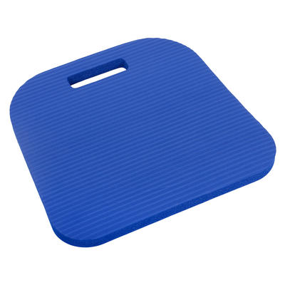Kneeler Mat Garden Home DIY Nitrile Rubber Foam Cushion Knee Pad
