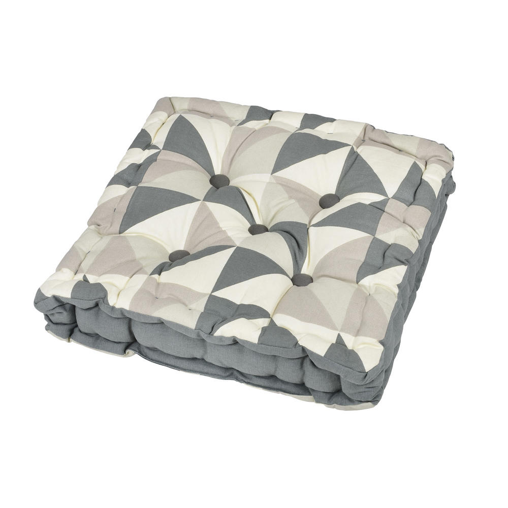 chair cushion garden removable pad patio outdoor thick filled