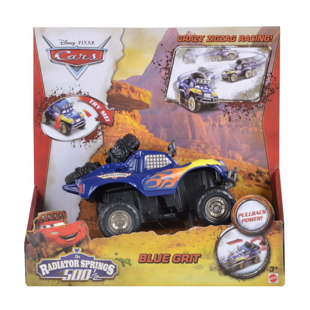 Car Toys Colorado Springs CO: 1420 Harrison St. - Hours ...