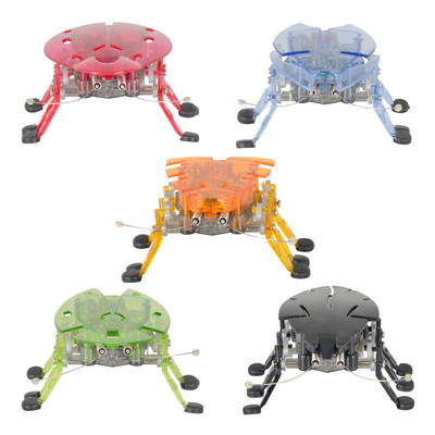 HEXBUG Original Micro Robotic Creatures Various Colours