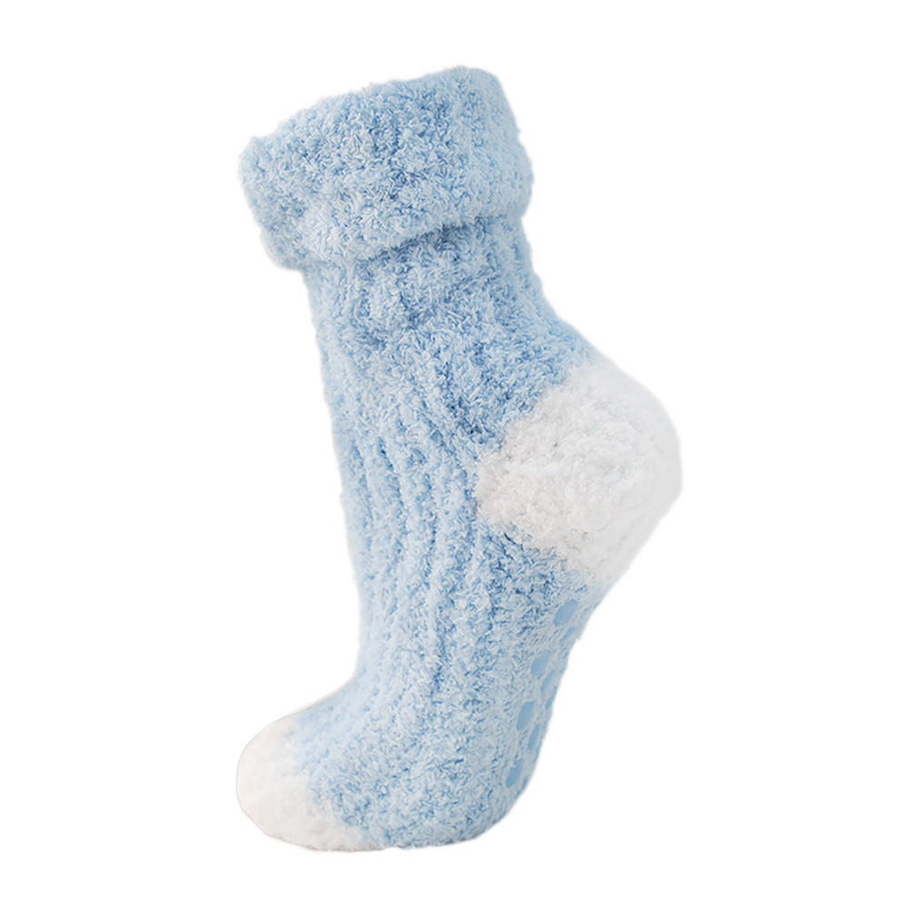 Slippers, Socks & Hosiery: Free Shipping on orders over $45 at programadereconstrucaocapilar.ml - Your Online Slippers, Socks & Hosiery Store! Burklett Women's Indoor Anti-skid Winter Slipper Socks. 9 Reviews. Quick View Vecceli Women's Feather Fluffy Wedge Slippers. 21 Reviews.