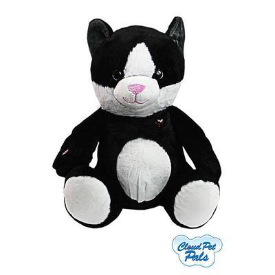 Cloud Pet Pals Soft Toy Non Interactive Huggable Plush Teddy