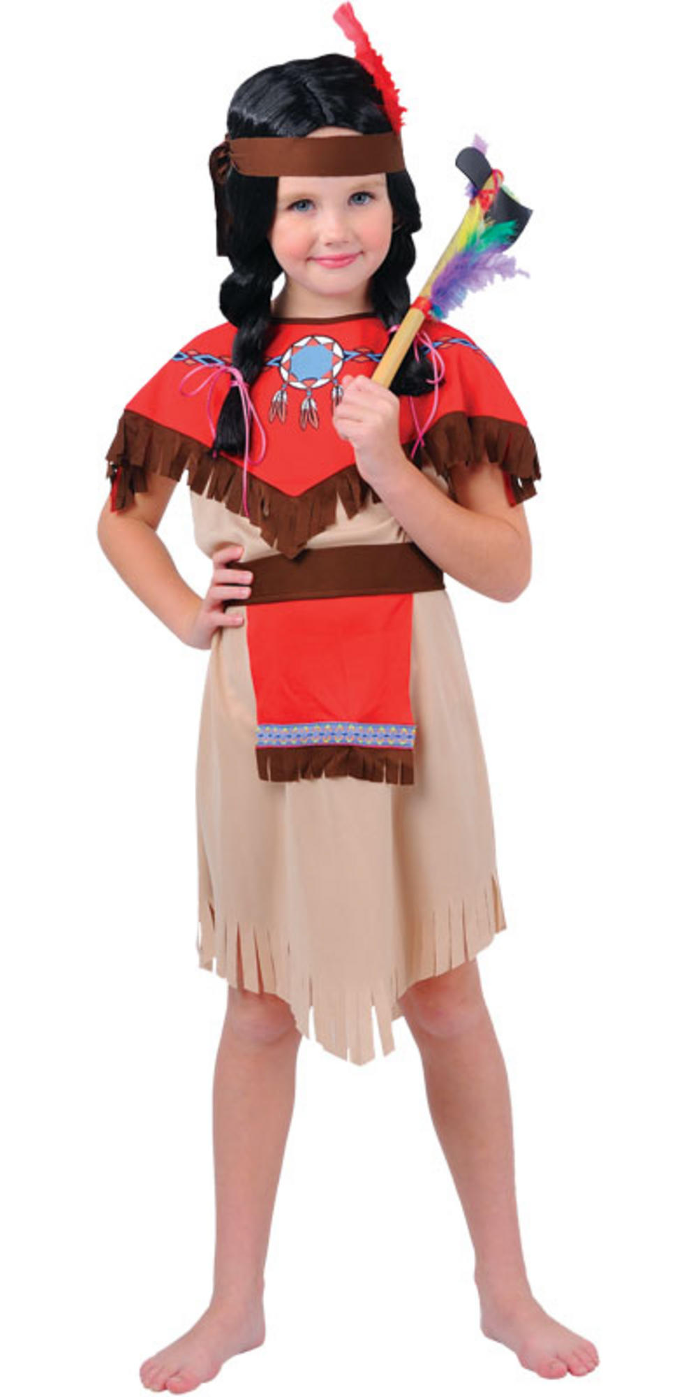 pocahontas girls Princess pocahontas is going to marry the prince she loves please dress up her with cool wedding gowns.