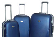 Suitcases & Trolley Cases