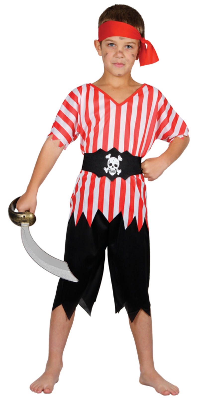 Find and save ideas about Boys fancy dress on Pinterest. | See more ideas about Childrens dressing up, Fancy dress costume and Childrens fancy dress.