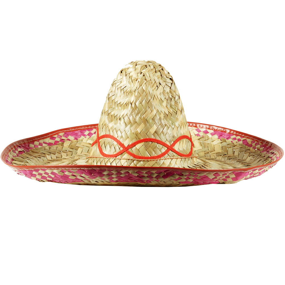 S234125 furthermore Henh07002 Mexican Style Sombrero Straw Hat Fancy Dress Accessory together with Royalty Free Stock Photos Cartoon Wooden Chair Hand Drawn Illustration Retro Style Vector Available Image37014888 furthermore  besides Tupperware Large Handy Bowls One Bowl 1036946. on rocking chairs