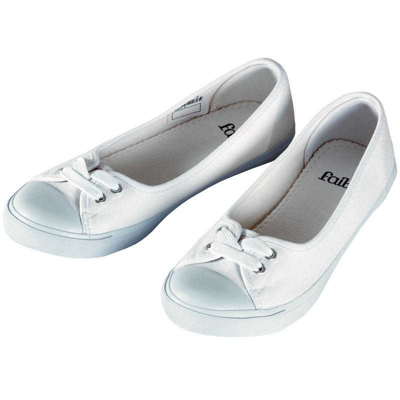 Find great deals on eBay for womens white canvas tennis shoes. Shop with confidence.