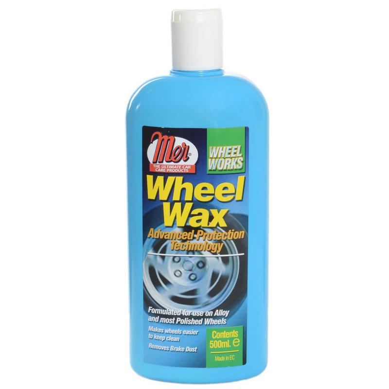 audi polymer wax polish how to use