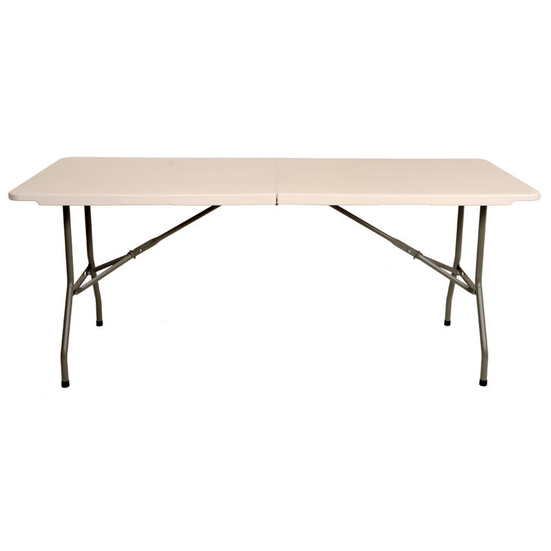 Folding Table 8 picture on xs0642wallpaper 1.8m folding banquet buffet indoor outdoor off white plastic table new with Folding Table 8, Folding Table 4aaac55b37f3522763699c33a10d7f9a