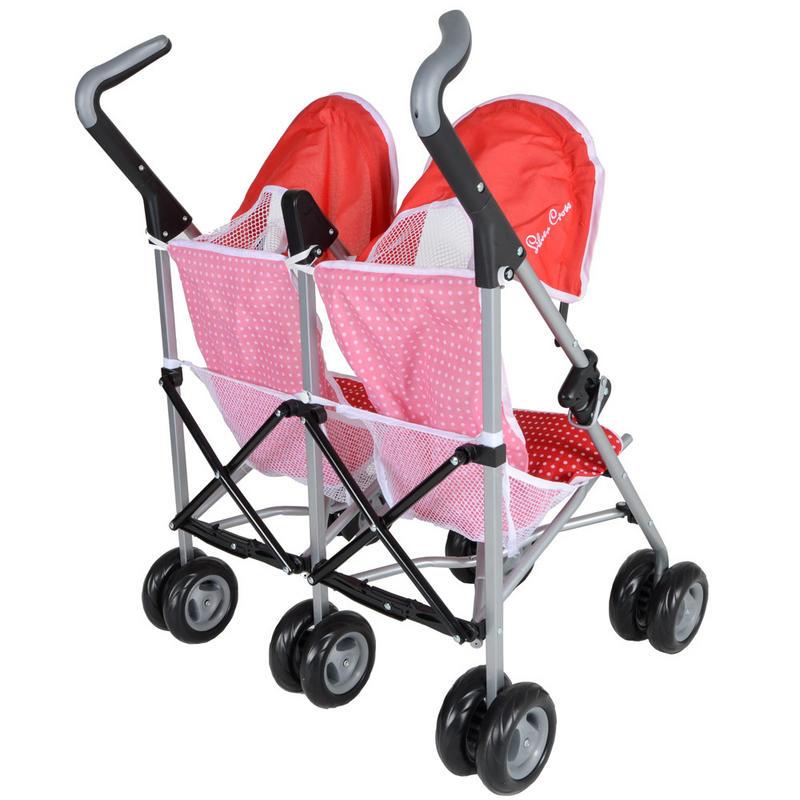b222464a3 Pram Baby Doll Stroller Strollers 2017