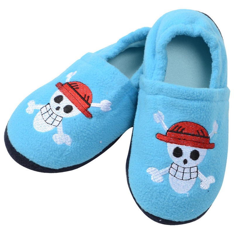 Free shipping BOTH ways on boys cool shoes, from our vast selection of styles. Fast delivery, and 24/7/ real-person service with a smile. Click or call