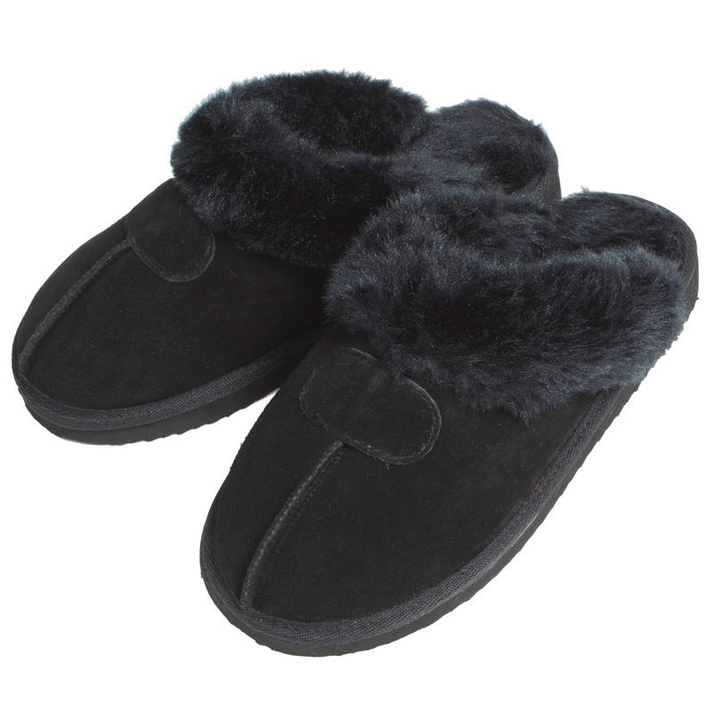 Suede Women's Clogs & Mules: ingmecanica.ml - Your Online Women's Shoes Store! Get 5% in rewards with Club O!
