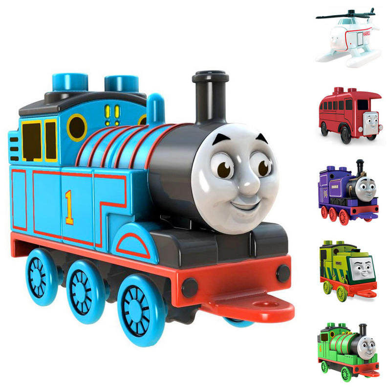 fancy helicopter with Halbth013 Mega Bloks Thomas The Tank Engine And Friends 5pc Construction Build Toy Trains on Happy Wheels also robanmodel besides Rounded Glossy Black Icons Transport Travel besides Review Lego 76011 Batman Man Bat Attack besides Asymmetric Warfare Group.