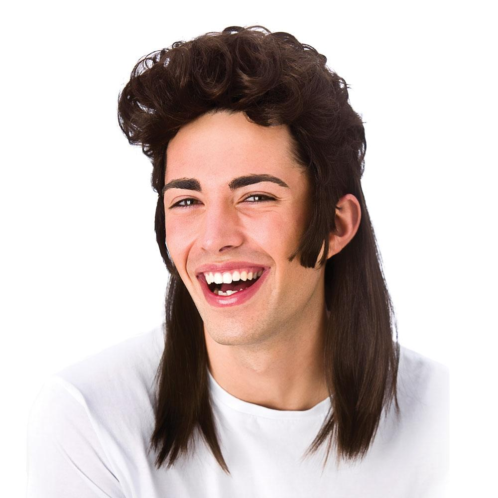 HD wallpapers redneck hairstyles