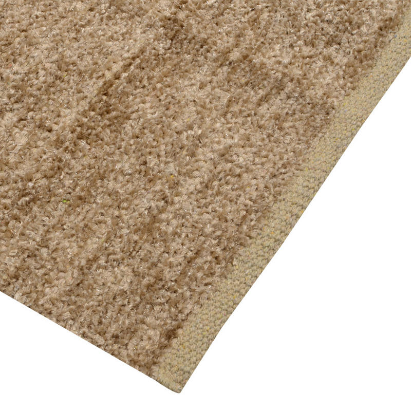 mat product image mats rugs rug collections