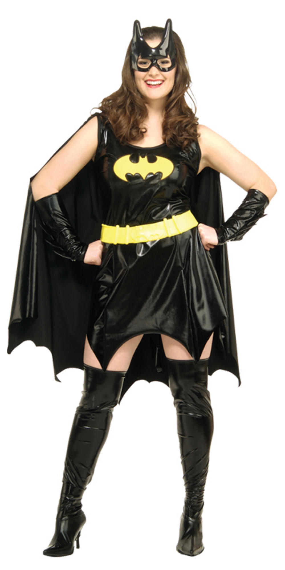Fancy Dress Plus Size Costumes Uk Best Dressed