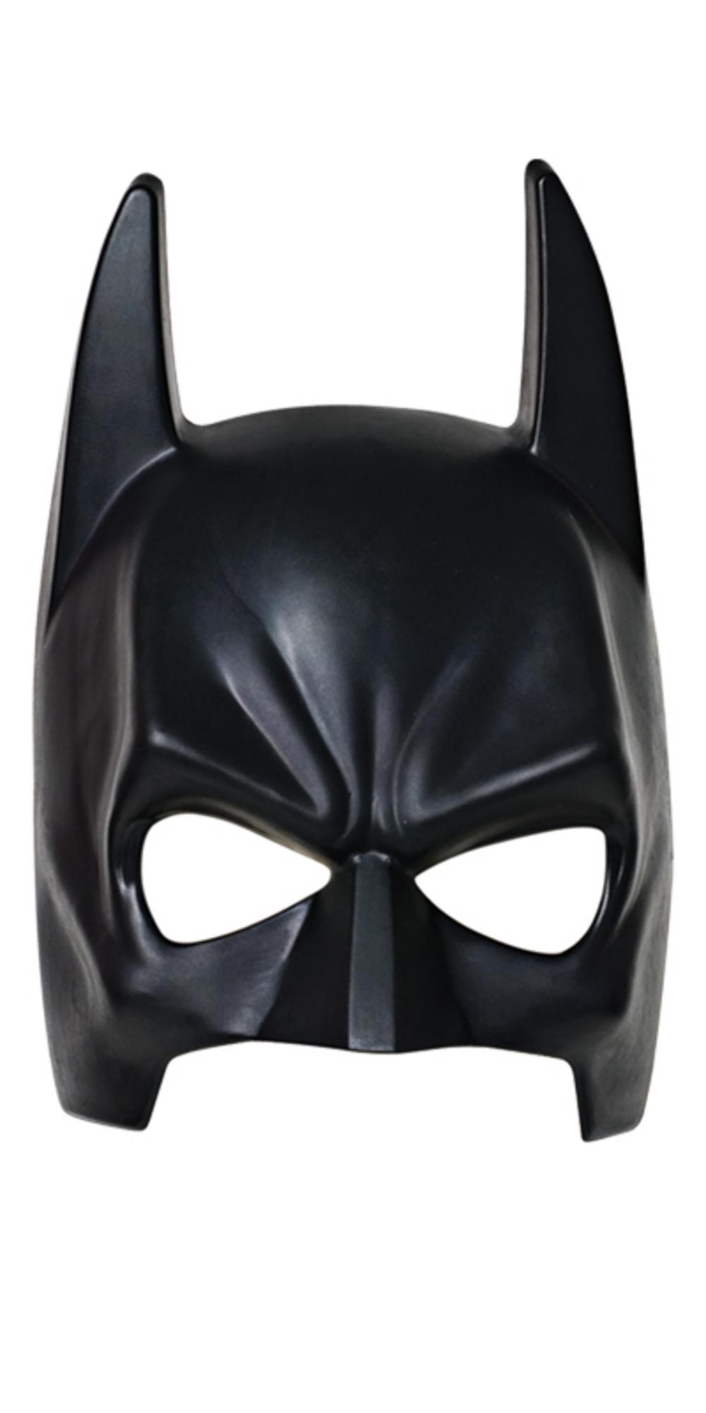 Купить черную маску для лица в казани