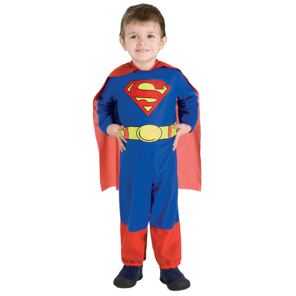 Find great deals on eBay for superman costume baby. Shop with confidence.