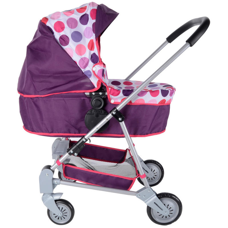 Mamas And Papas Doll Stroller Strollers 2017