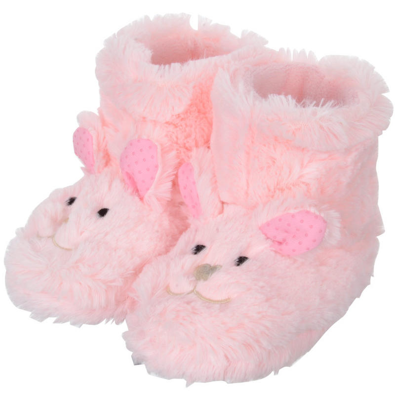 Shop for and buy baby girl slippers online at Macy's. Find baby girl slippers at Macy's.